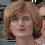 Elisabeth BLANC