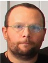 Pierre-André FLORET