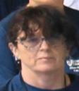 Véronique JOURNIAC